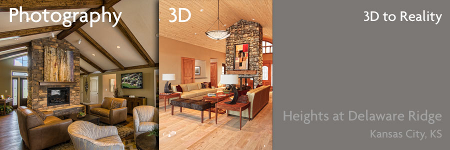 3d_renderings_services