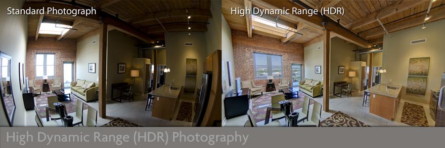 high_dynamic_range_photography